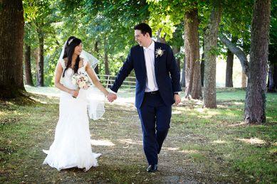 wedding-france-75