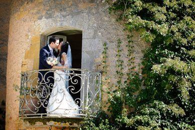 wedding-france-76