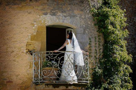 wedding-france-77