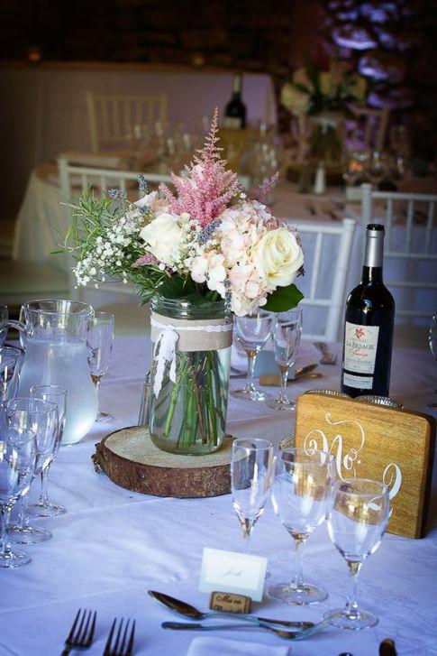 wedding-france-79