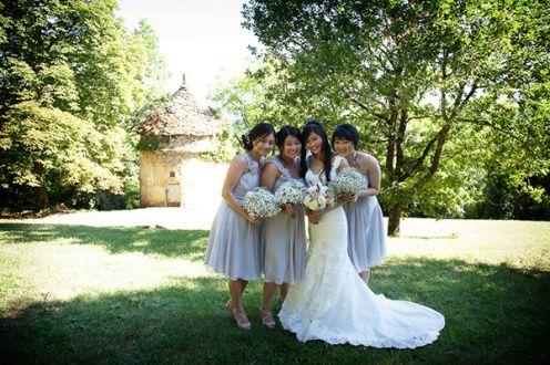 wedding-france-81