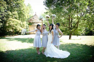 wedding-france-82