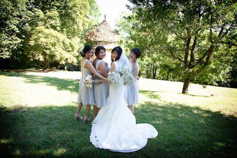 wedding-france-83