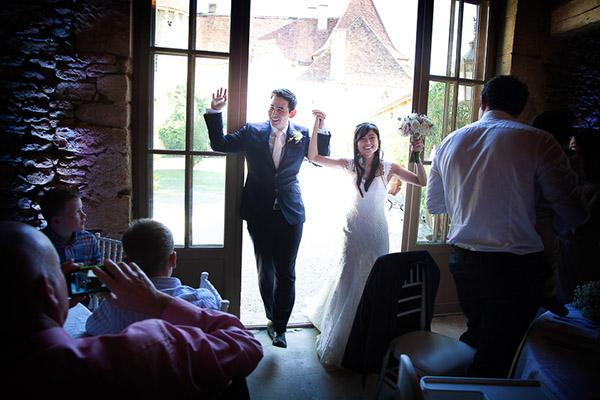 wedding-france-85