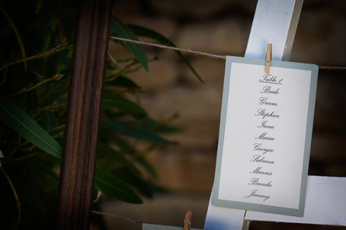 wedding-france-87