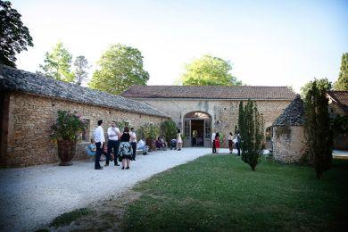 wedding-france-88