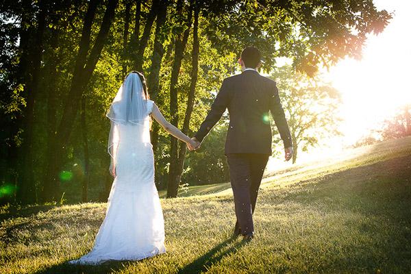 wedding-france-93