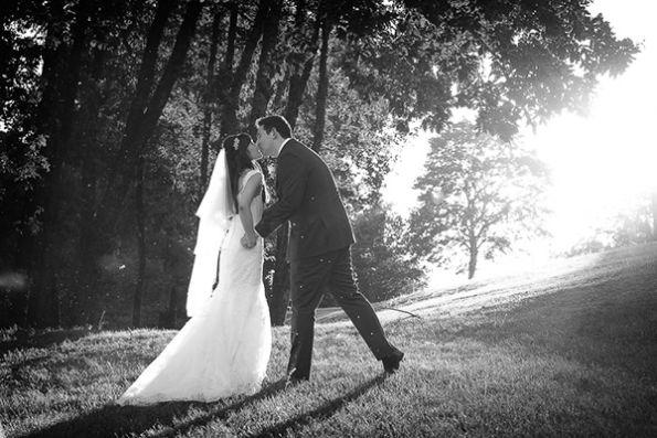 wedding-france-94