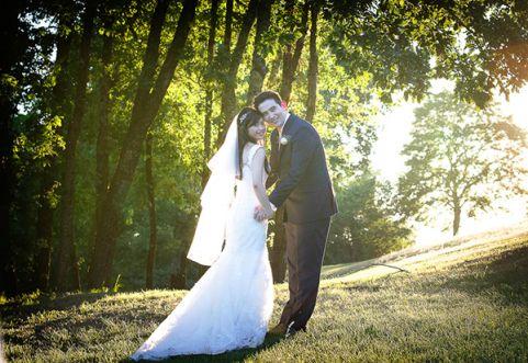 wedding-france-95