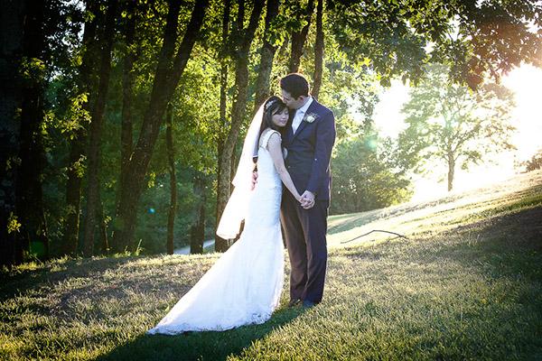 wedding-france-96