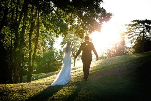 wedding-france-97