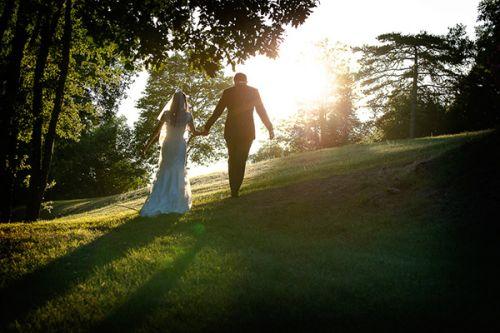 wedding-france-98