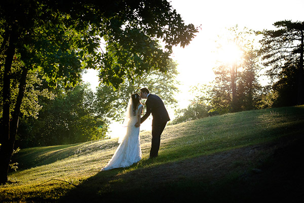 wedding-france-99