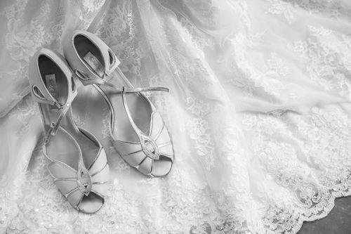 wedding-photographer-dordogne-10