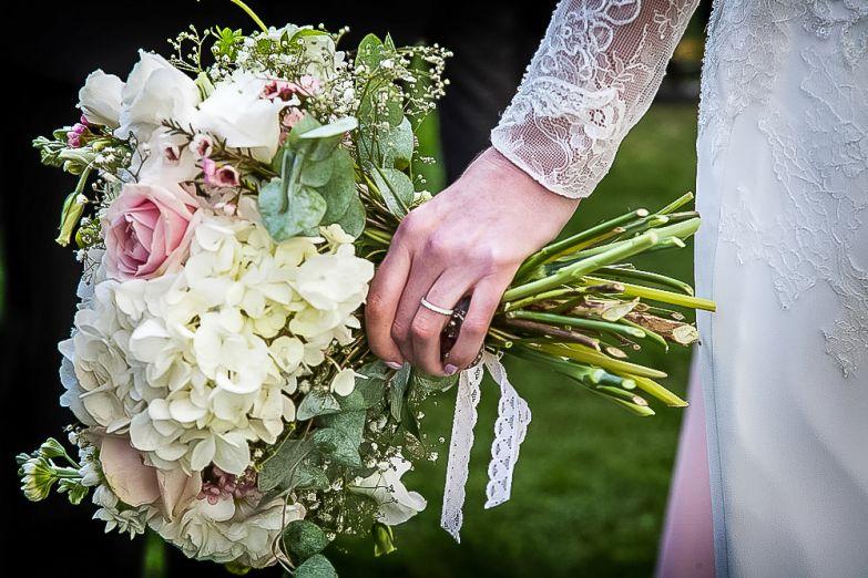 wedding-photographer-dordogne-100