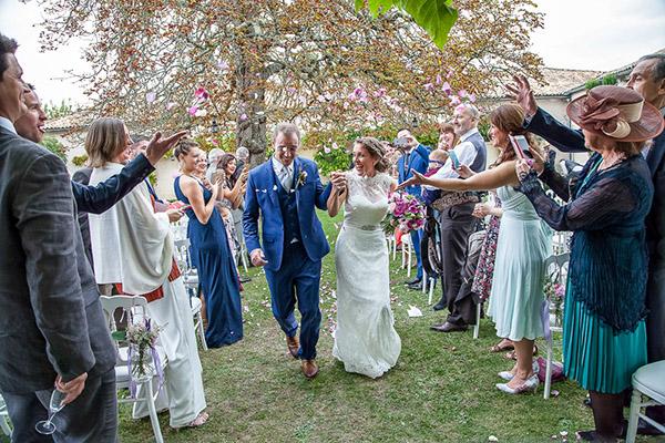 wedding-photographer-dordogne-101