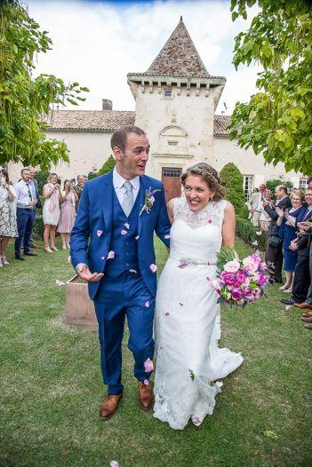 wedding-photographer-dordogne-102