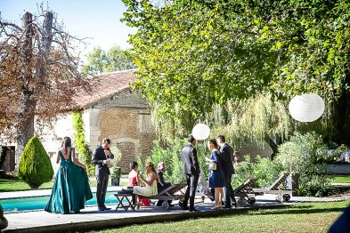 wedding-photographer-dordogne-103