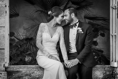 wedding-photographer-dordogne-104