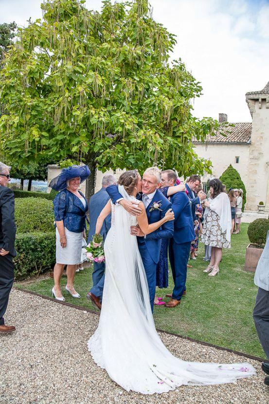 wedding-photographer-dordogne-105