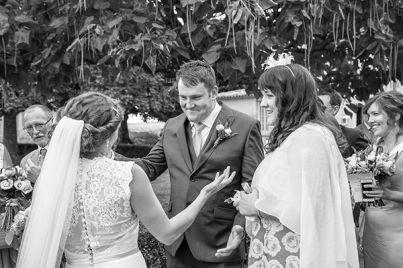 wedding-photographer-dordogne-106