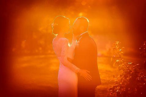 wedding-photographer-dordogne-107