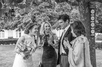 wedding-photographer-dordogne-108