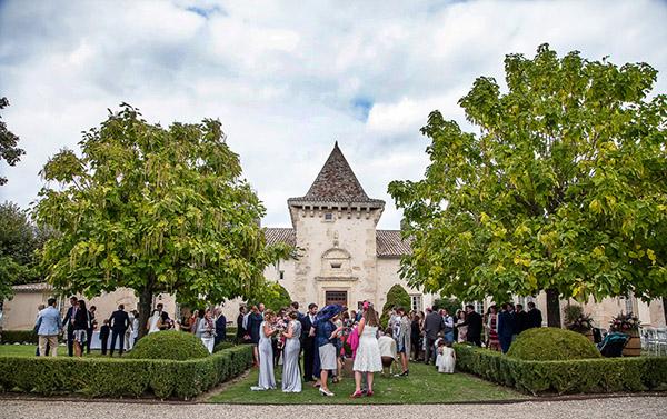wedding-photographer-dordogne-109