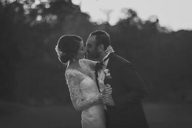 wedding-photographer-dordogne-110