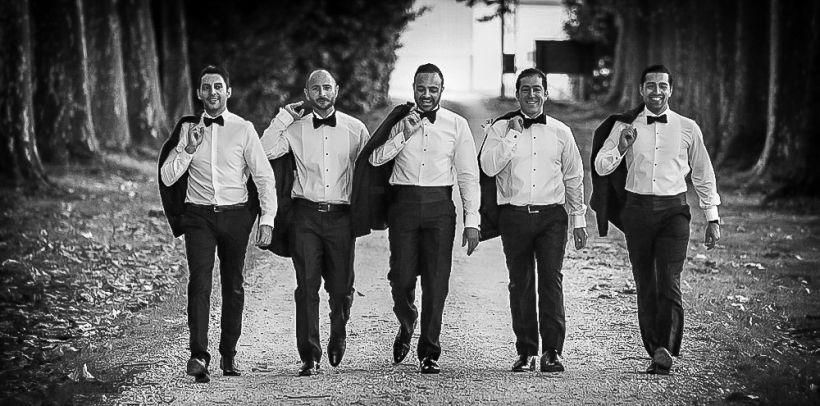 wedding-photographer-dordogne-11