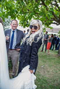 wedding-photographer-dordogne-112