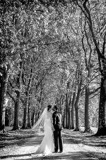 wedding-photographer-dordogne-113