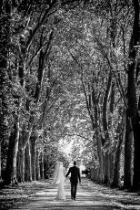 wedding-photographer-dordogne-115