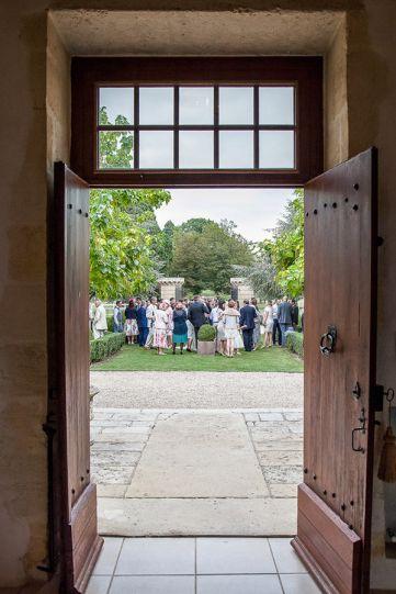 wedding-photographer-dordogne-116