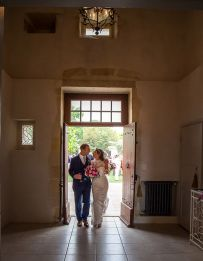 wedding-photographer-dordogne-117