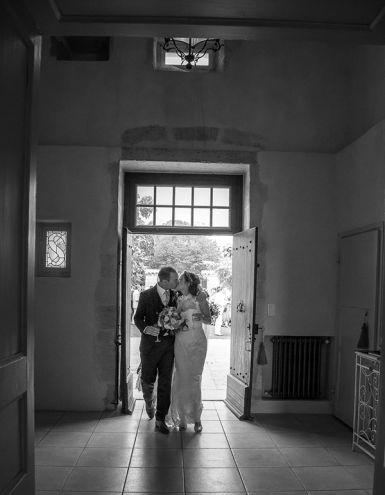 wedding-photographer-dordogne-118