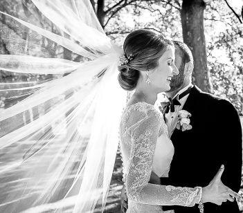 wedding-photographer-dordogne-119