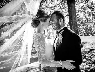 wedding-photographer-dordogne-120