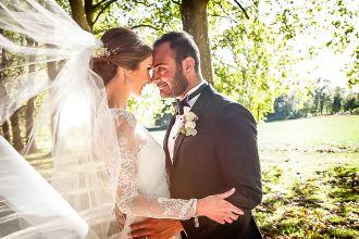 wedding-photographer-dordogne-121