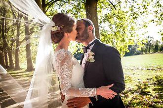 wedding-photographer-dordogne-122