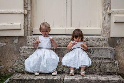 wedding-photographer-dordogne-123