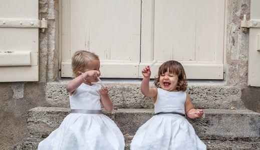 wedding-photographer-dordogne-124