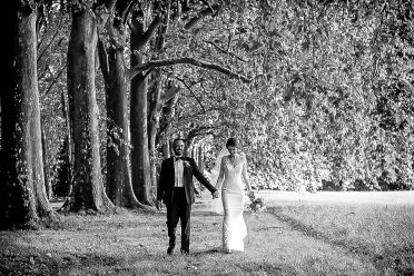 wedding-photographer-dordogne-125