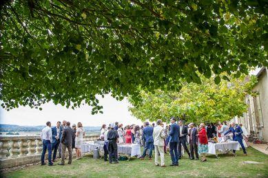 wedding-photographer-dordogne-126