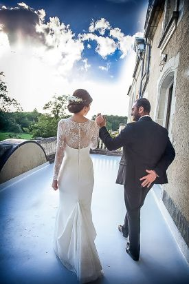 wedding-photographer-dordogne-128