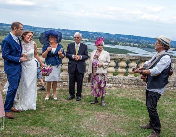 wedding-photographer-dordogne-129