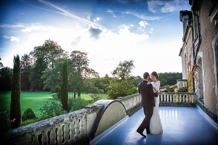 wedding-photographer-dordogne-130
