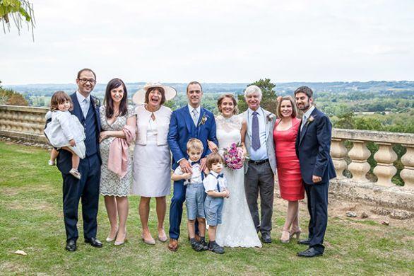 wedding-photographer-dordogne-131