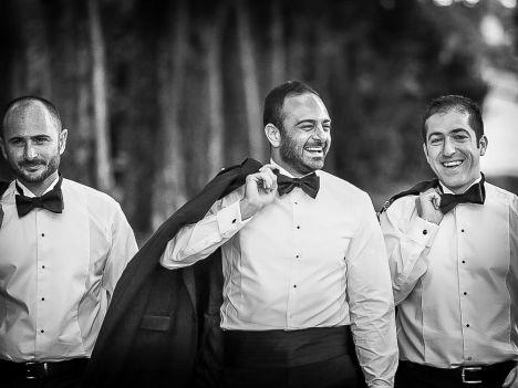 wedding-photographer-dordogne-13