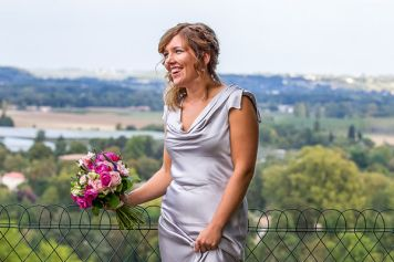 wedding-photographer-dordogne-133